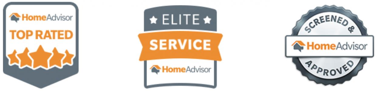 badges-home-advisor